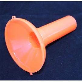 Blindage à bouillette diam 18-24mm 0.5m technipeche