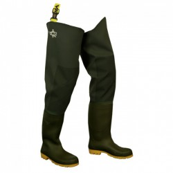 Waders VASS-TEX 305-5 couches