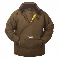 Veste team vass winter 175