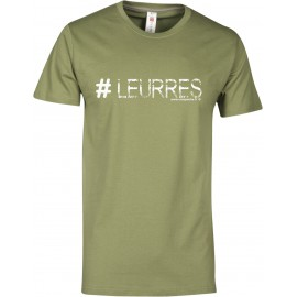 Tee shirt collection  Carpiste