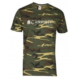 Tee shirt collection  Carpiste