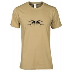 Tee shirt collection Leurres