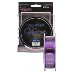 Bobine VERTIX vector 250 m