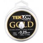 Bobine TEKLON GOLD 100 m