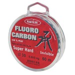 Bobine Gorilla neutre UC4 350 m fluoro carbone