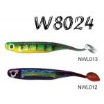 Sachet leurre souple NOEBY W8023 finess 11.5cm