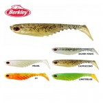 Ripple Shad berkley