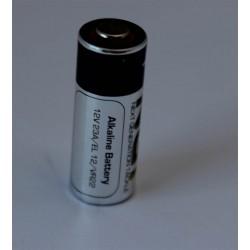 Pile 1.5 v LR1 alkaline