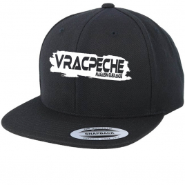 Sweat zippé Team CARPE VRACPECHE