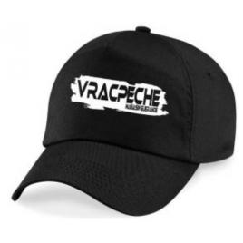 Casquette Snap back VRACPECHE