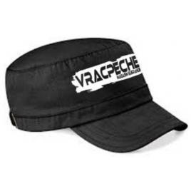 Casquette Army VRACPECHE