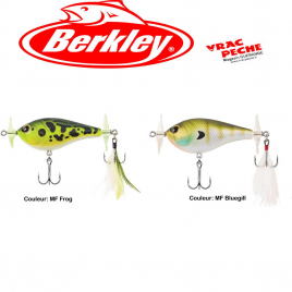 berkley drift walker 11cm