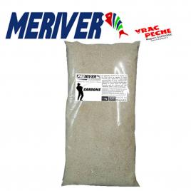 Amorce 1kg friture meriver