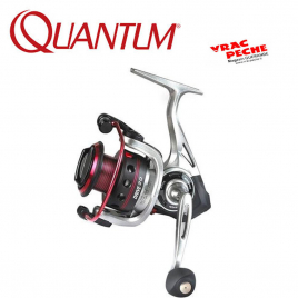 Moulinet Drive 20 quantum