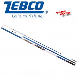 Moulinet surfcasting ZEBCO Pro staf 10000