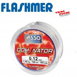 Nylon DOMINATOR 150 m ASSO