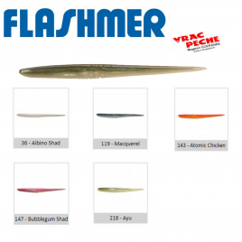 Slug GO 150 mm Flashmer