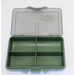petite boite system sans compartiment