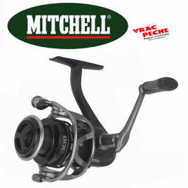 Moulinet 308  mitchell