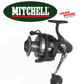 Moulinet 300  mitchell