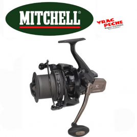 Moulinet 398 mitchell