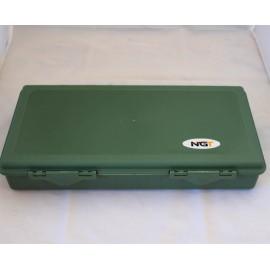 carp box bas de ligne