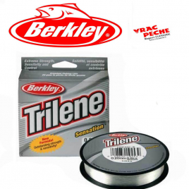 Nylon Trilene XL Berkley