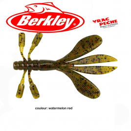 Powerbait Power Hawg10 cm berkley