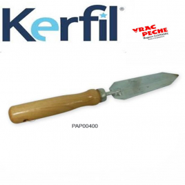 Griffe 3 dents  Kerfil