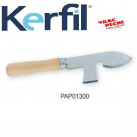 couteau à palourdes  Kerfil