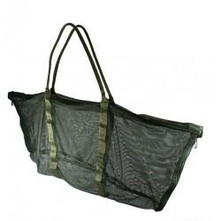 sac de capture et conservation flattant luxe