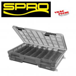 Boite eva tackle box 2700  spro