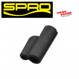 support plomb dropshot freestyle skillz holder SPRO