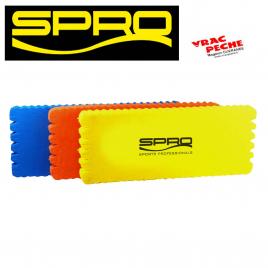 Jig Pilk  O UV 250-300g spro