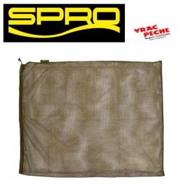 Sac conservation 85x105 KEEP SACK C TEC  spro