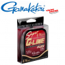 Canne AKILAS 80 MH crank & spinnerbait
