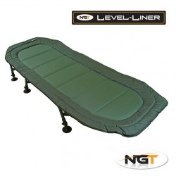 Bed chair liner NGT