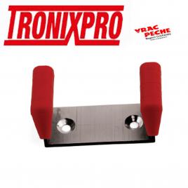 tube de colle pour montage Tronixpro