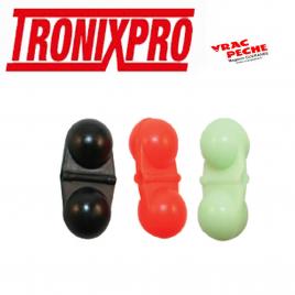 Tube PVC Rose Tronixpro