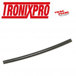 Knot protecteur Tronixpro