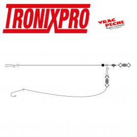 Pop up 8 mm JO Tronixpro