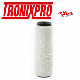 Baiting tool L Tronixpro