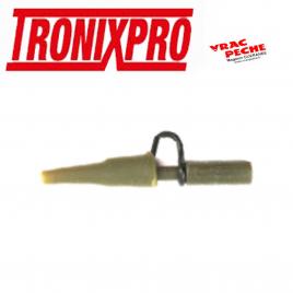 Pro casting Tronixpro