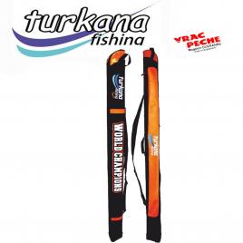 Fourreau Tripod TEAM Turkana fishing