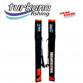 Fourreau M2 Turkana fishing