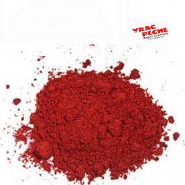 Robin red hait's 1 kg vracpeche