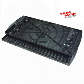 Tablette à bouillette 16 mm technipeche