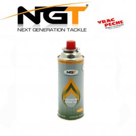 bouilloire 1.1 litre aluminium NGT