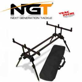 grippz secure ngt