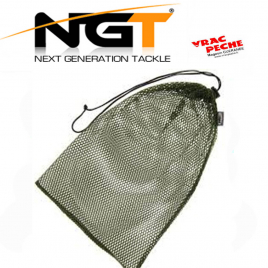 Large baiting tool  NGT